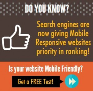 FREE Mobile Responsive Test