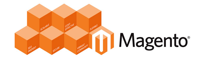 Magento Applify E-Commerce Solutions